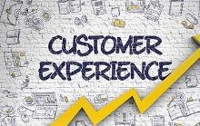 Cultivating customer experience superheroes