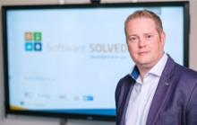 Software Solved launches Insurance Practice with 20-year strong experience in the sector