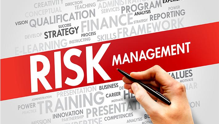 CEO Monthly - KnowBe4 KCM GRC Addresses Major Vendor Risk Management