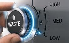 How to implement an effective waste management plan for your business
