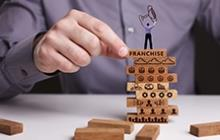 How franchises are shaping businesses