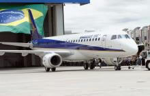 Embraer appoints a new CEO for Executive Jets Business Unit