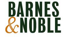 Barnes & Noble Announces CEO Departure