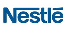 Nestlé Board of Directors and Executive Board