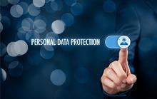 Malicious Intent Outweighs Technology as Biggest Threat to Personal Data