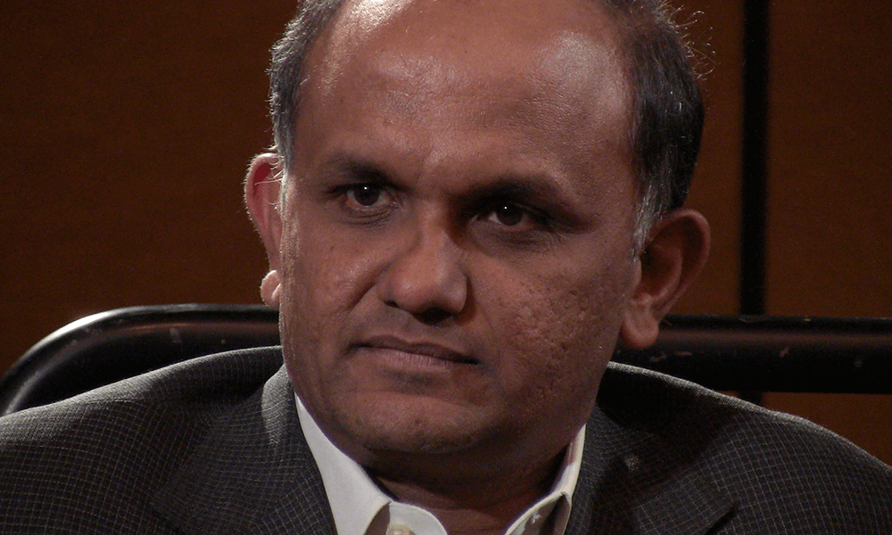Adobe's Board of Directors Elects Adobe CEO Shantanu Narayen as Chairman