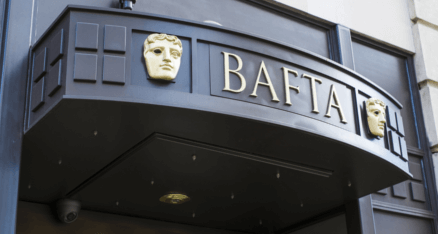 BAFTA Bolsters VR Advisory Group with new Appointment