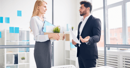 Resilient Employees Start with The Right Recruiting
