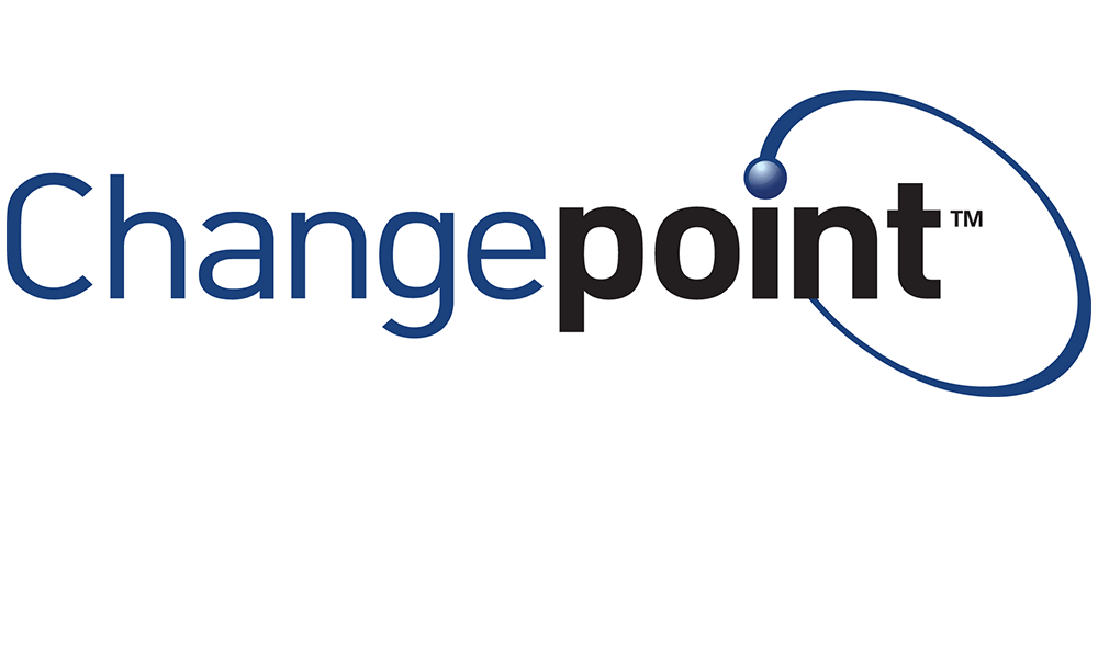 Changepoint Appoints New CEO and CFO