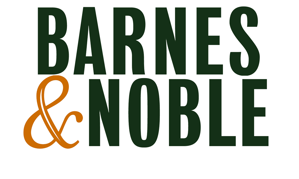 Barnes & Noble Announces CEO Departure