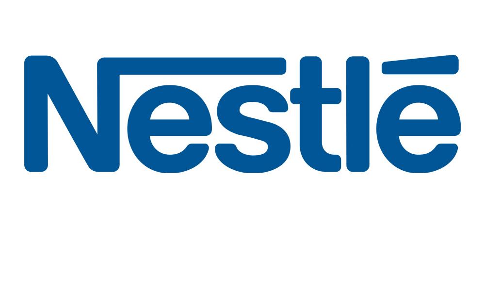 Nestlé Board of Directors and Executive Board
