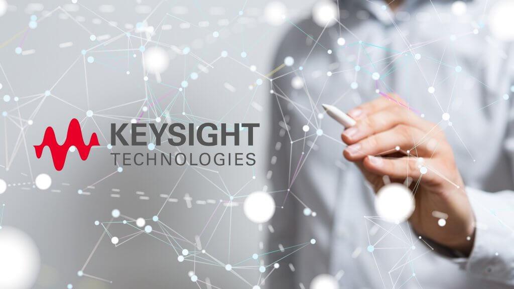 Keysite Technologies