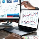 Department Heads Can Extend Influence with the Power of Data