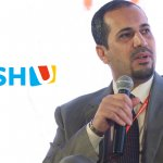 CEO Cashing In Success at CASHU