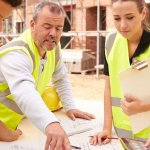 1 in 5 Tradespeople Consider Apprentices More Important Than Ever Despite Covid-19 Decline