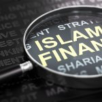 Serving Brunei through Islamic Solutions