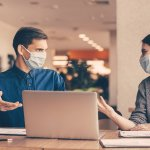 Health & Hygiene for Corporate CEO