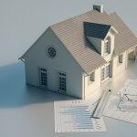 Breaking Barriers in Real Estate